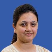 Dr. Poonam Somra