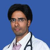 Dr. Adithya Udupa K