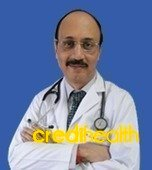 Dr. Lalit Duggal