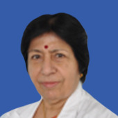 Best Paediatric Neurologist in India - Book Appointment Online at