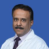 Dr. Venugopal Anandaswamy
