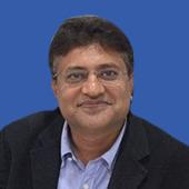 Dr. Satish Babu KN