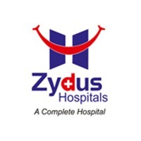 Zydus Hospitals, Ahmedabad