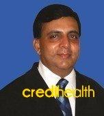 Dr. Mohan Nair