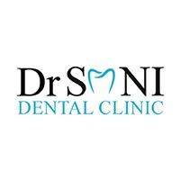Dr Soni Dental Clinic, Delhi, New Delhi