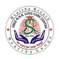 Sree MNR Lung Care Centre, Hyderabad