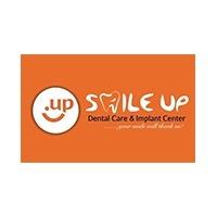 Smile Up Dental Care & Implant Center, Pune