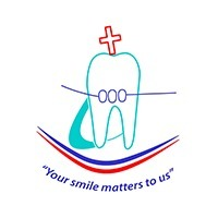 Family Dentistry, Chennai