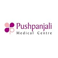 Pushpanjali Medical Centre