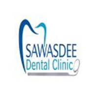 Sawasdee Dental Clinic, Kolkata