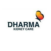 Dharma Kidney Care, Bangalore