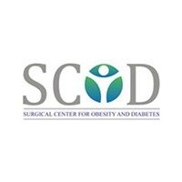 Surgical Center for Obesity and Diabetes, Karol Bagh, New Delhi
