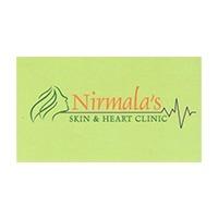 Nirmala Skin & Heart Clinic, Hyderabad