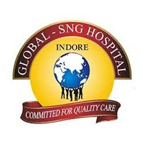 Global SNG Hospital, Indore