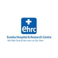 Eureka Hospital & Research Centre, Indore