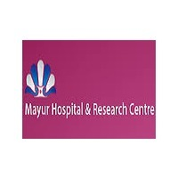 Mayur Hospital & Research Centre, Indore