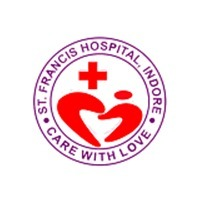 St Francis Hospital & Research Center, Indore