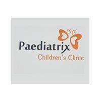 Paediatrix Childrens Clinic, Bangalore