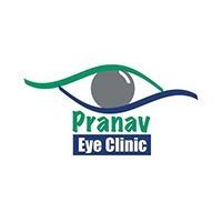 Pranav Eye Clinic, Bangalore