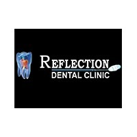 Reflection Dental Clinic, Bangalore