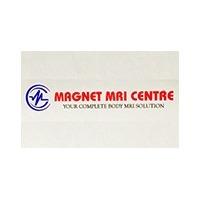 Magnet MRI Centre, Mumbai