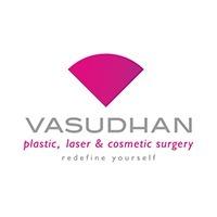 Vasudhan Plastic, Laser & Cosmetic Surgery Centre, Borivali, Mumbai