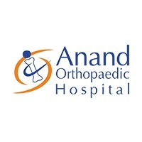 Anand Orthopaedic Hospital, Anand