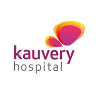 Kauvery Hospital, Chennai