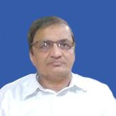 Dr. Deepak Agrawal