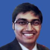 Dr. Rahul Chhajlani
