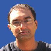 Dr. Abhishek Hajela