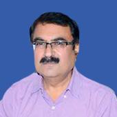 Dr. Vijay Nichani