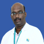 Best Infectious Disease Specialist in Chennai - Doctors List