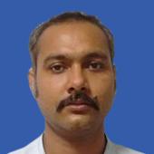 Dr. Sourav Datta