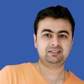 Dr. Saurabh Khanna