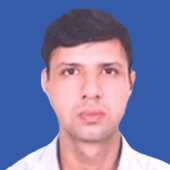 Dr. Rakesh Chugh