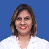 Dr. Riddhi Rathi Seth