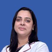 Dr. Leena Yadav
