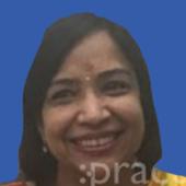 Dr. Poonam Aggarwal