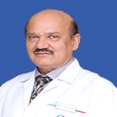 Dr. Hasan Syed Mustafa