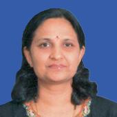 Dr. Preeti Hiremath