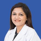 Dr. Shilpi Bhadani
