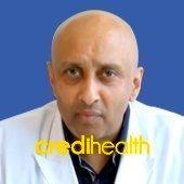 Dr. Sudipto Pakrasi