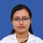 Dr. Alakananda Debnath