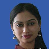 Dr. Fayeza Akhtar