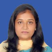 Dr. Sanchita Saha