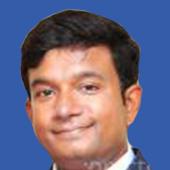 Dr. V Shiva Kumar