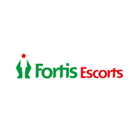 Fortis Escorts Hospital