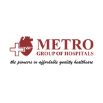 Metro Hospitals and Heart Institute, Noida