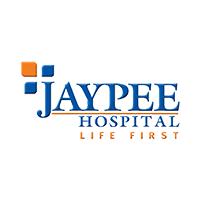 Jaypee Hospital, Noida